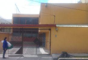 Foto de casa en venta en Lomas de Tarango, Álvaro Obregón, DF / CDMX, 14801804,  no 01