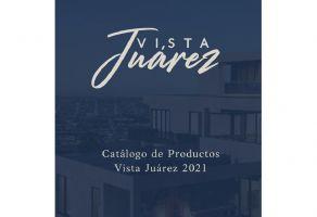 Foto de departamento en venta en Juárez, Tijuana, Baja California, 20807756,  no 01