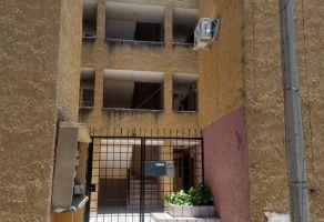 Foto de departamento en venta en Jardines del Country, Guadalajara, Jalisco, 20743010,  no 01