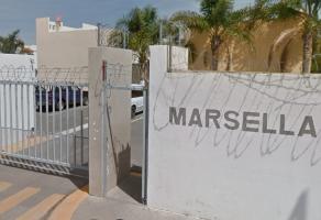 Foto de casa en venta en Guadalajara Oriente, Guadalajara, Jalisco, 17354081,  no 01