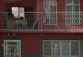 Foto de casa en venta en Braulio Fernández Aguirre, Torreón, Coahuila de Zaragoza, 16284507,  no 01