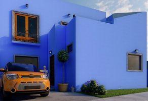 Foto de casa en venta en Guadalupe, San Miguel de Allende, Guanajuato, 14452180,  no 01