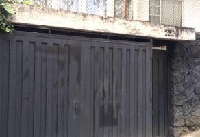 Foto de casa en venta en Ciudad Jardín, Coyoacán, DF / CDMX, 9339933,  no 01