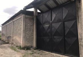 Foto de terreno habitacional en venta en Cerrillos Segunda Sección, Xochimilco, DF / CDMX, 7498325,  no 01