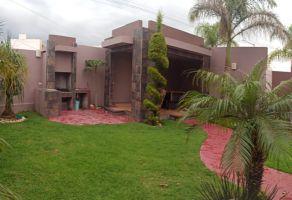 Foto de casa en venta en Paseo del Erandeni, Tarímbaro, Michoacán de Ocampo, 22043279,  no 01