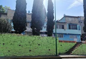 Foto de casa en venta en La Casilda, Gustavo A. Madero, DF / CDMX, 16749646,  no 01