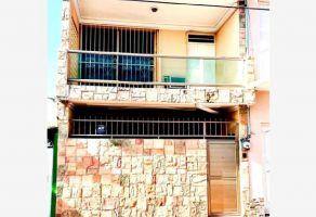 Foto de casa en venta en Veracruz Centro, Veracruz, Veracruz de Ignacio de la Llave, 20411431,  no 01