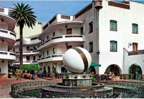 Foto de local en venta en Bosque de Chapultepec I Sección, Miguel Hidalgo, DF / CDMX, 15734245,  no 01