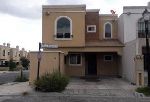 Foto de casa en venta en Real del Sol, Saltillo, Coahuila de Zaragoza, 14738981,  no 01