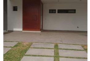 Foto de casa en renta en La Primavera, Culiacán, Sinaloa, 15138335,  no 01