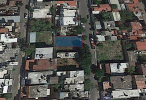 Foto de terreno habitacional en venta en 1782 , guerrero, irapuato, guanajuato, 0 No. 01