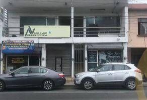 Foto de local en venta en Valle Verde 1 Sector, Monterrey, Nuevo León, 12893241,  no 01