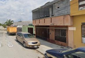 Foto de casa en venta en Arboledas de los Naranjos, Juárez, Nuevo León, 12656277,  no 01