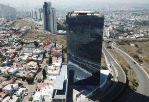 Foto de oficina en venta en El Campanario, Querétaro, Querétaro, 15854879,  no 01
