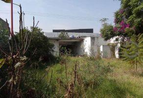 Foto de terreno habitacional en venta en Zapotitlán, Tláhuac, DF / CDMX, 19230481,  no 01