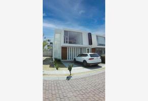 Foto de casa en renta en 17a 0, zona cementos atoyac, puebla, puebla, 0 No. 01