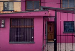 Foto de casa en venta en Campestre Villas del Álamo, Mineral de la Reforma, Hidalgo, 21332489,  no 01