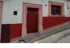 Foto de casa en venta en Colimillas, Pátzcuaro, Michoacán de Ocampo, 20813248,  no 01