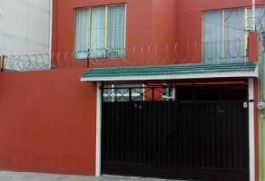 Foto de casa en venta en San Juan de Aragón VI Sección, Gustavo A. Madero, DF / CDMX, 19771674,  no 01