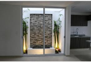 Foto de casa en venta en 17b 9, zona cementos atoyac, puebla, puebla, 0 No. 04