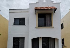Foto de casa en renta en 17c 652 , gran santa fe, mérida, yucatán, 0 No. 01