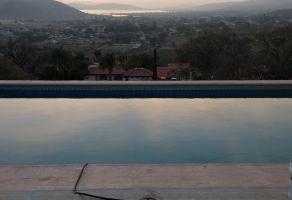 Foto de casa en venta en Pedregal de San Miguel, Tlajomulco de Zúñiga, Jalisco, 6764356,  no 01