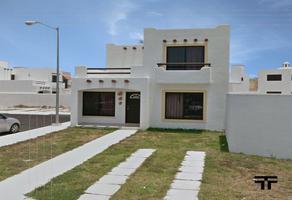 Foto de casa en venta en 17d , gran santa fe, mérida, yucatán, 13899923 No. 01