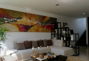 Foto de casa en venta en El Bajío, Zapopan, Jalisco, 12640300,  no 01
