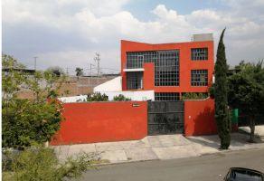 Foto de casa en venta en Fátima, San Juan del Río, Querétaro, 17458391,  no 01