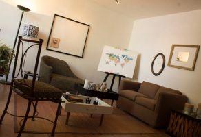 Foto de casa en venta en Lindavista, Tulancingo de Bravo, Hidalgo, 5601047,  no 01