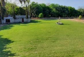 Foto de casa en venta en Cadereyta, Cadereyta Jiménez, Nuevo León, 21180373,  no 01