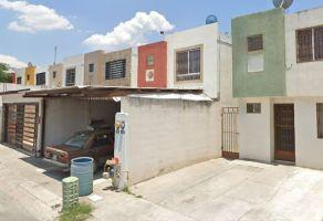 Foto de casa en venta en Valle de Juárez, Juárez, Nuevo León, 14853189,  no 01