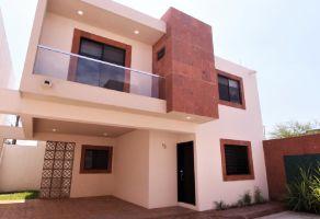 Foto de casa en venta en Jesús Luna Luna, Ciudad Madero, Tamaulipas, 15041536,  no 01