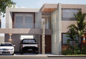 Foto de casa en venta en Villa Bonita, Saltillo, Coahuila de Zaragoza, 8279212,  no 01