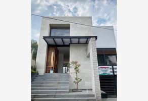 Foto de casa en venta en 18 250, club de golf méxico, tlalpan, df / cdmx, 0 No. 01