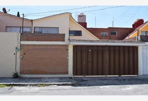 Foto de casa en venta en 18 38, san josé vista hermosa, puebla, puebla, 0 No. 01
