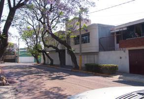 Foto de casa en venta en 18 b sur 3908, el mirador, puebla, puebla, 0 No. 01