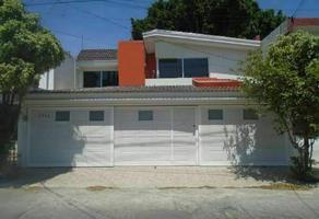 Foto de casa en renta en 18 b sur , villa san pablo, puebla, puebla, 0 No. 01