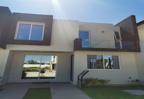 Foto de casa en venta en  , 18 de agosto, irapuato, guanajuato, 20176298 No. 01