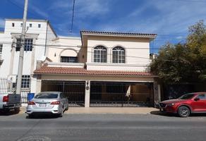 Foto de casa en venta en 18 de diciembre 353, roble san nicolás sector 4, san nicolás de los garza, nuevo león, 18950736 No. 01