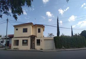 Foto de casa en venta en 18 de julio , benito juárez, victoria, tamaulipas, 20320620 No. 01