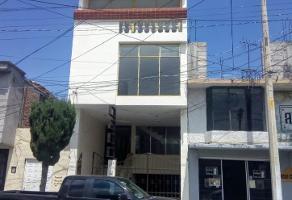 Edificios En Renta En Pachuca De Soto Hidalgo Propiedades Com