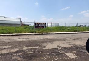 Foto de terreno comercial en venta en 18 de marzo 0, 5 de febrero, querétaro, querétaro, 5513976 No. 01
