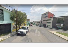 Foto de edificio en venta en 18 de marzo 0, sector popular, toluca, méxico, 0 No. 01