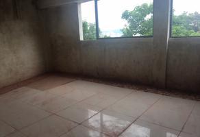Foto de edificio en venta en 18 de marzo 120 , progreso, acapulco de juárez, guerrero, 12823055 No. 01