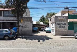 Foto de terreno habitacional en venta en 18 de marzo 132, felipe carrillo puerto, querétaro, querétaro, 0 No. 01