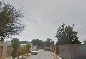 Foto de casa en venta en 18 de marzo , 18 de marzo, atitalaquia, hidalgo, 15778334 No. 01