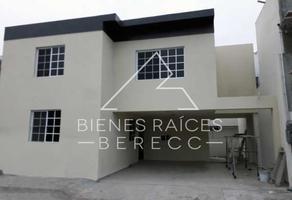 Foto de casa en venta en 18 de marzo , 18 de marzo, ciudad madero, tamaulipas, 17072879 No. 01