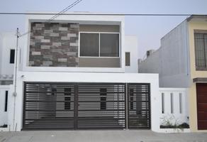 Foto de casa en venta en 18 de marzo , 1ro de mayo, ciudad madero, tamaulipas, 0 No. 01