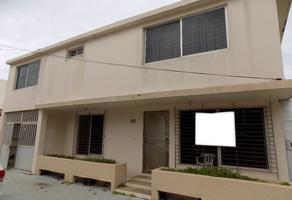 Foto de casa en renta en 18 de marzo 212 , coatzacoalcos centro, coatzacoalcos, veracruz de ignacio de la llave, 7159263 No. 01